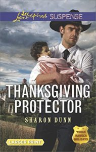 thanksgiving romance books