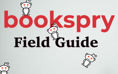 Reddit for Writers: Best Subreddits for Authors