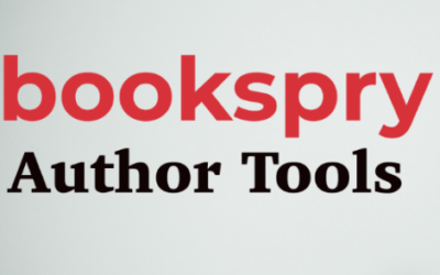 """Review: """"5k Words per Hour"""" by Chris Fox"""