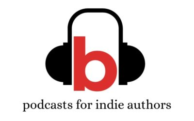 Podcasts for Writers and Self Published Authors