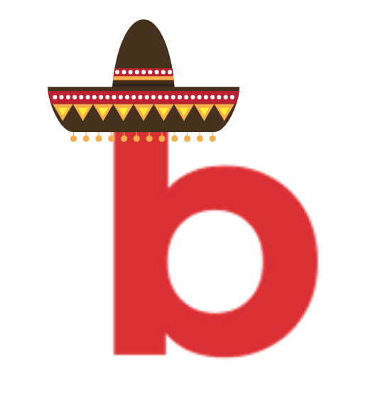 What to read for Cinco de Mayo 2019