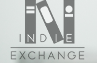 Interview with Indie Exchange Founder Oliver Ryan