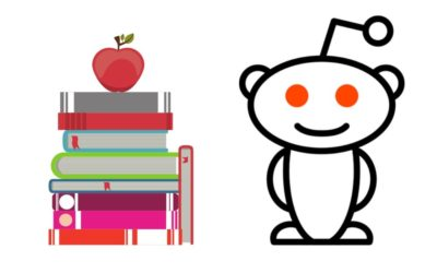 What to Read on Reddit (how to find free stories to read)